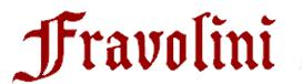 Fravolini – Orvieto